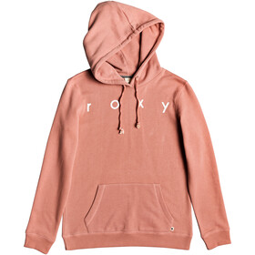 Roxy Eternally Yours Hoodie Damen rosette
